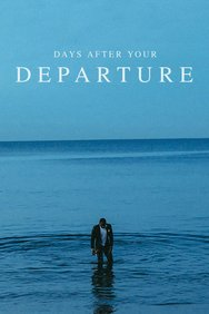 Days After Your Departure