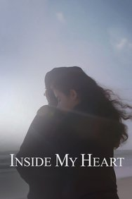 Inside My Heart