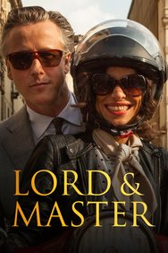 Lord & Master: The Movie