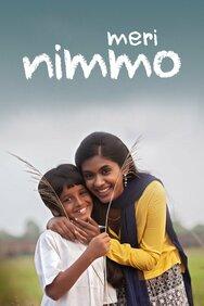 Meri Nimmo