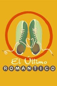 Último romántico