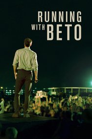 Running With Beto