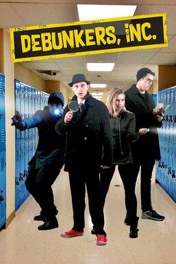 Debunkers, Inc.
