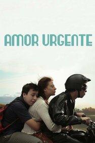 Amor urgente
