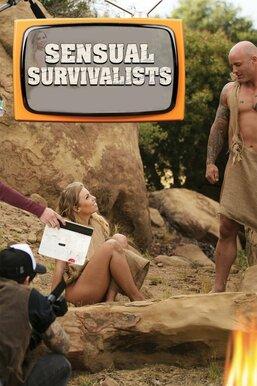 Sensual Survivalists