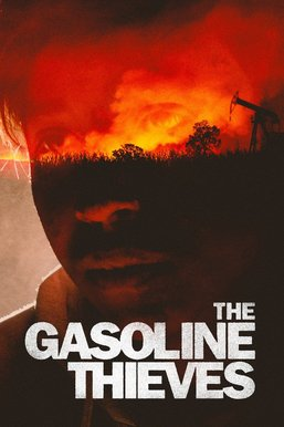 The Gasoline Thieves