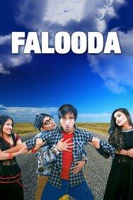 Falooda