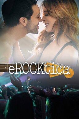 eRocktica
