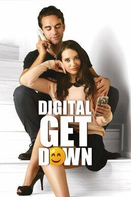 Digital Get Down