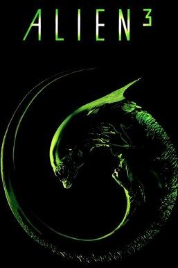 Alien 3: Extended Cut