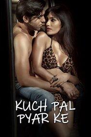Kuch Pal Pyar Ke