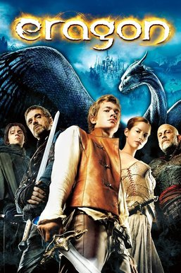 Eragon: Director's Cut
