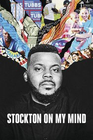 Stockton on My Mind