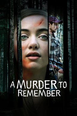 A Murder to Remember