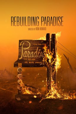 Rebuilding Paradise