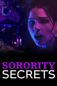 Sorority Secrets