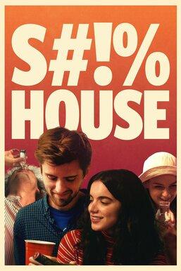 S...house