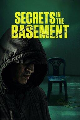Secrets in the Basement
