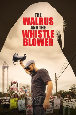 The Walrus and the Whistleblower