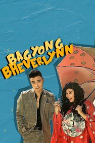 Bagyong Bheverlynn