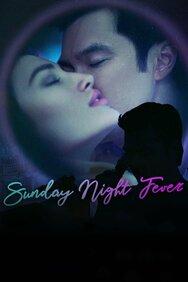 Sunday Night Fever