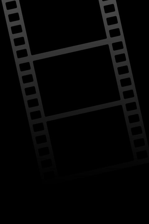 The Photograph: Trailer