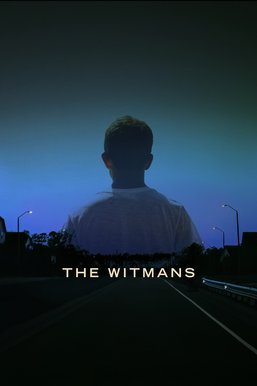 The Witmans