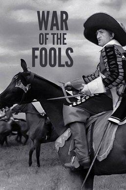 War of the Fools