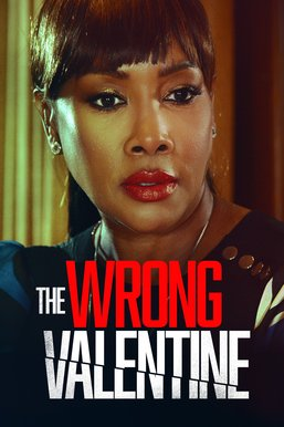 The Wrong Valentine