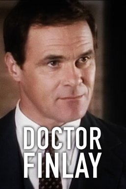 Dr. Finlay
