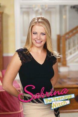 Sabrina, the Teenage Witch