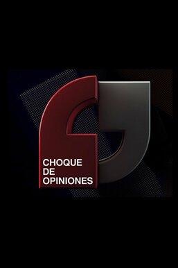 Choque de opiniones
