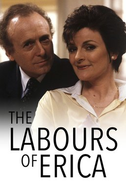The Labours of Erica