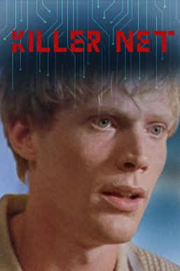 Killer Net