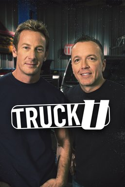 Truck U
