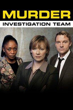 Murder Investigation Team