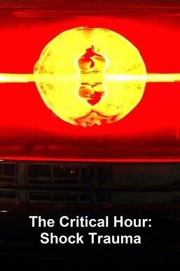 The Critical Hour: Shock Trauma