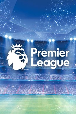 Premier League Soccer