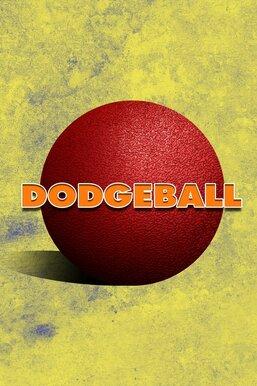 Dodgeball