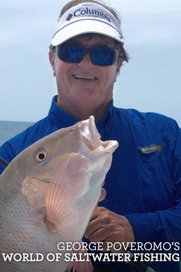 George Poveromo's World of Saltwater Fishing