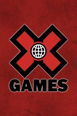 X Games Highlights