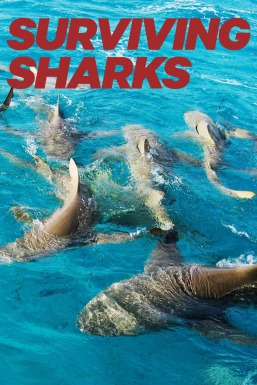 Surviving Sharks