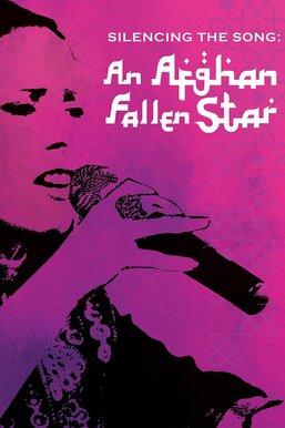 Silencing the Song: An Afghan Fallen Star