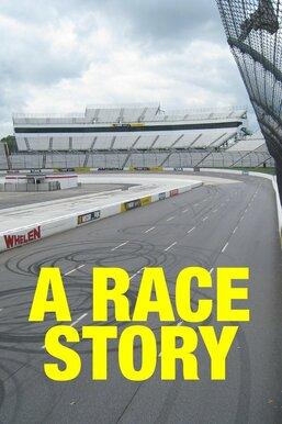 A Race Story