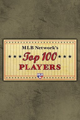 Top 100 Right Now