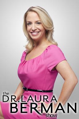 The Dr. Laura Berman Show