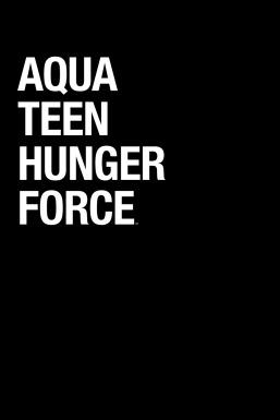 Aqua Unit Patrol Squad 1