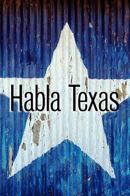 Habla Texas