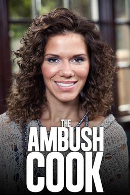 The Ambush Cook