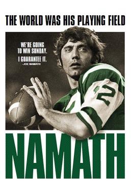 Namath